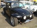 フォルクスワーゲン/VW ビートル BAJA BUG