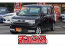 トヨタ/ピクシススペース カスタム X