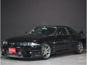 日産 スカイライン GT-R マインズ車高調 NISMOマフラー インタークーラー オイルクーラー 社外タービン
