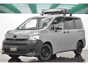 トヨタ ヴォクシー X Lエディション ナビ 地デジTV Bカメラ 両側パワスラ