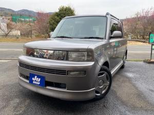 トヨタ bB オープンデッキ サイドバイザー 電格ミラー フォグランプ PS PW ABS エアB
