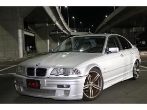 BMW 3シリーズ 323i エナジーコンプリート