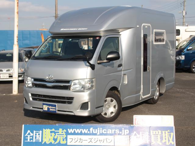 北海道から沖縄まで全ての都道府県に納車実績があります メモリーナビ CD DVD フルセグ バックカメラ キーレス ETC