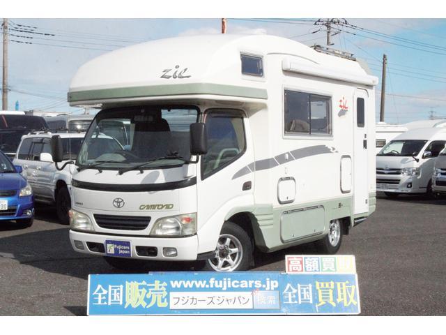 北海道から沖縄まで全ての都道府県に納車実績があります メモリーナビ フルセグ CD DVD バックカメラ ETC FFヒーター