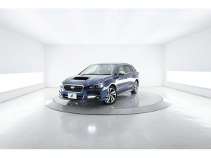 スバル レヴォーグ 1.6GT-Sアイサイト 4WD サンルーフ セイフティプラス ダイアトーン