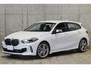 BMW/BMW M135i xDrive