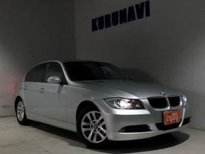 BMW 3シリーズ 320i 関東仕入 ワンオーナー ナビ TV バックカメラ ETC パワーシート