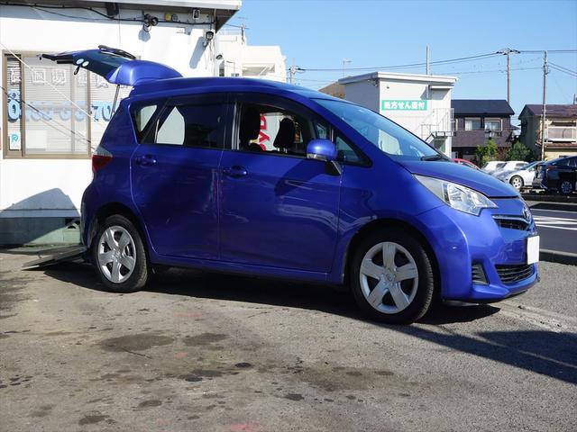 走行15829キロ 静岡県で使用してた車です。ナビテレビバックカメラ付保証書キーレス付