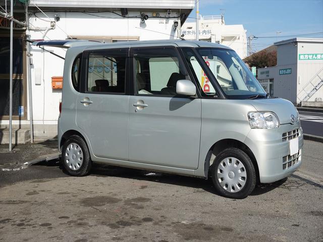 禁煙車4人乗りスローパー車両金額福祉車両の為非課税 前登録地兵庫県姫路市で使用取説保証書キーレス