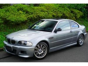 BMW M3 M3 SMGII 車高調 SR 外ナビ クラッチ交換済み