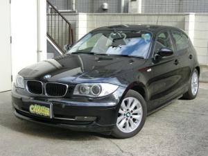BMW 1シリーズ 116i ナビ 地デジ