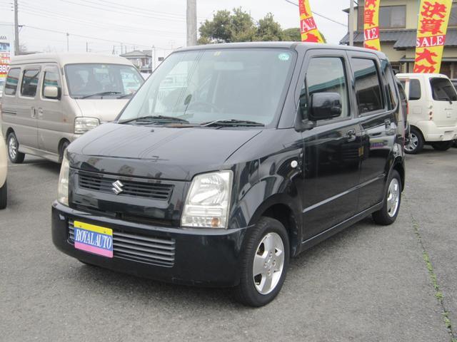 ご来店頂ける静岡県東部のお客様の販売とさせて頂きます 車検2年付支払総額38万円 社外13インチアルミ CD