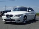 BMW/BMW 530i 鑑定車輌