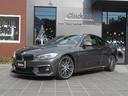 BMW/BMW 435iクーペMスポーツ Mパフォーマンスエアロ&20アルミ