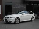 BMW/BMW 325iツーリングMスポーツ フルセグTV ドラレコ