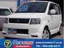 三菱/eKスポーツ R Tベルト交換済 ターボ 電格ミラー ABS CD HID