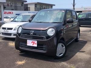ホンダ N-ONE G ナビ TV AC スマートキー オーディオ付 CVT