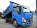 マツダ/タイタントラック 8/ ダンプ 3t 低床 ミッション6速 総重量6005kg