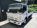 いすゞ/エルフトラック 96/2tワイドキャブ キーレス電格ミラー 総重量5t未満