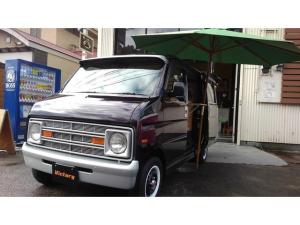 ホンダ バモス 移動販売車・キッチンカー・フードトラック V-BUS・W