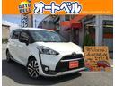 トヨタ/シエンタ G
