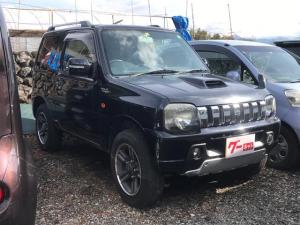 スズキ ジムニー ワイルドウインド ウインカーミラー 電動格納ミラー ルーフレール ドアバイザー 4WD シ-トヒ-タ-