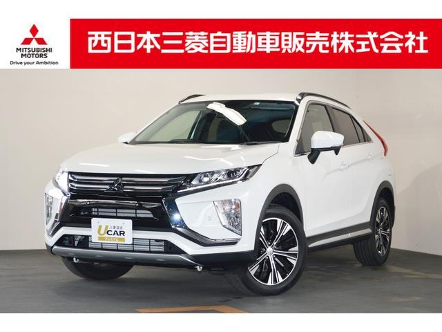 価格も装備も魅力あふれるお車が勢揃い☆ ☆ビジネスにお出掛けにピッタリのお車を探しに、是非ご来店下さい。