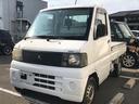 三菱/ミニキャブトラック