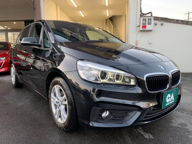 BMW正規ディーラーにて保証継承後お届け致します。 OP:コンフォートPKG/プラスPKG/パーキングサポートPKG