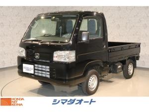 ホンダ アクティトラック SDX マニュアルエアコン パワーステアリング エアバッグ ABS ラジオ