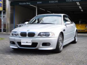 BMW M3 M3 SMGII 後期最終モデル