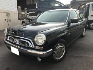 トヨタ オリジン ベースグレード 革シート パワーシート CD クルコン