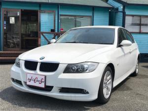 BMW 3シリーズ 320i スマートキー ABS ETC