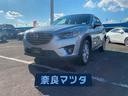 マツダ/CX-5 XD