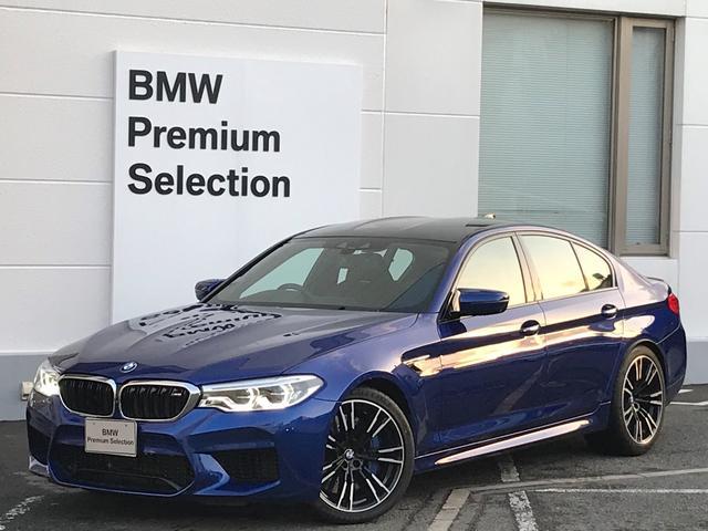 ■10年連続BMW販売台数全国1位■の【信頼と実績】 整備&保証料込価格☆動画配信サービス♪