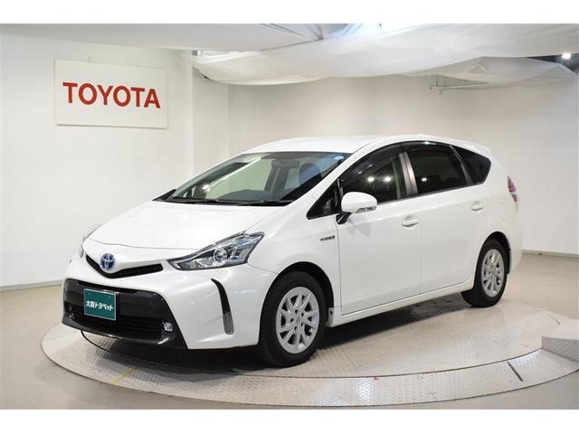 アウトレット車!お求めやすい価格でご提供! 日本全国販売致します。ご来店いただき現車確認できる方に限ります。