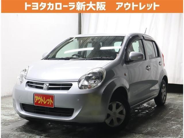 販売地域は大阪.兵庫.京都.奈良.滋賀.和歌山です。 アウトレット車!有料で保証付販売も可能です。詳しくはお尋ね下さい。