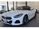 BMW/BMW Z4 sDrive20i Mスポーツ アダプティブLEDライト