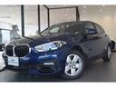 BMW/BMW 118i プレイライトPKGコンフォートアクセスLEDライト
