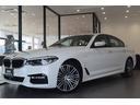BMW/BMW 530e Mスポーツアイパフォーマンス黒革19AW