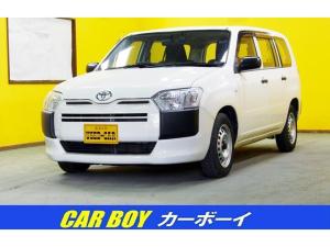 トヨタ サクシード 1.5UL PW ABS ETC キーレス バイザー