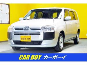 トヨタ サクシード UL-X PW ABS ETC Bカメラ キーレス