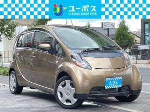 三菱 アイ ファーストアニバーサリーエディション 純正CD・キーレス・スマートキー