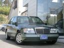 メルセデス・ベンツ/M・ベンツ E280 リミテッド