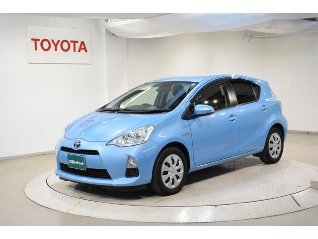 ★TOYOTA 認定中古車フェア!★ 開催! 日本全国商談可能!ご来店頂き現車確認頂ける方に限ります。