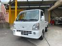 日産/NT100クリッパートラック GX 4WD ETC エアコン パワステ PW 保証付