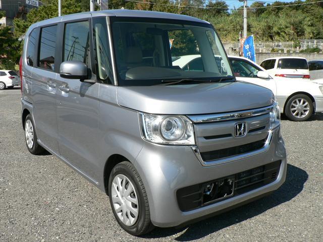 ナビ・バックモニター・ETC・スマートキー 神戸ナンバー登録で店頭に車を引取りに来て頂ける場合、総額の金額で乗れます