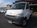 トヨタ/タウンエーストラック DX