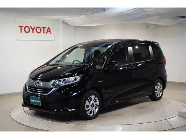 日本全国販売・商談時・登録名義人の方がご来店現車確認が販売条件となります