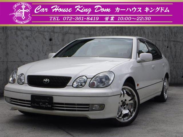 ☆GWキャンペーン始まりました!車輛価格が3万円 〜5万円お値引きもしくは新品タイヤが選べます!全車新品バッテリー付き!☆